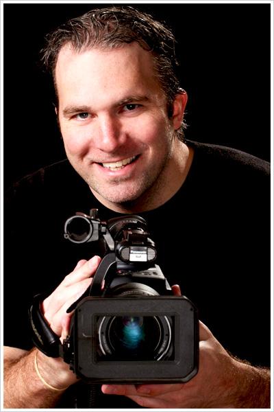 On Bended Knee Films - Jeremy Dayton
