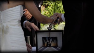 On Bended Knee FIlms - Wedding Video